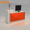 /product-detail/fashion-retail-checkout-counters-cashier-desk-for-sale-62000755383.html