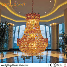 C9117 old chandelier crystals,classical crystal chandeliers lamp,crystal chandelier pendant modern