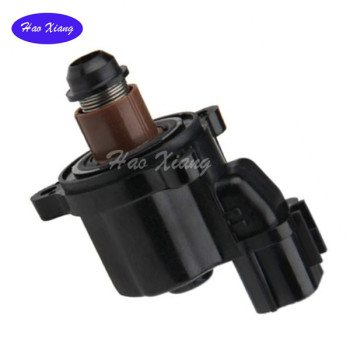 Auto Idle Air Control Valve  IACV  for MD628174
