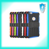 Latest designer silicone cell phone cases