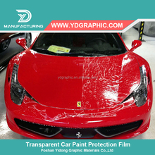 Starwrap Wholesale Price Car Body Protective Vinyl Wrap Film