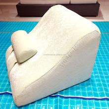 The New Style Computer Chair For Kids Used Children Sofa