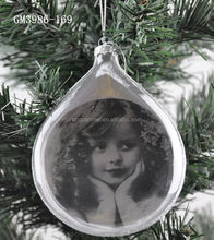 2014 one dollar tree christmas ornaments
