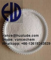 Titanium Dioxide Rutile R218 for emulsion paints and road paints use high whitenes