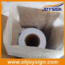 China supply Cheap Photo Paper 180g 230g 260g for digital printing