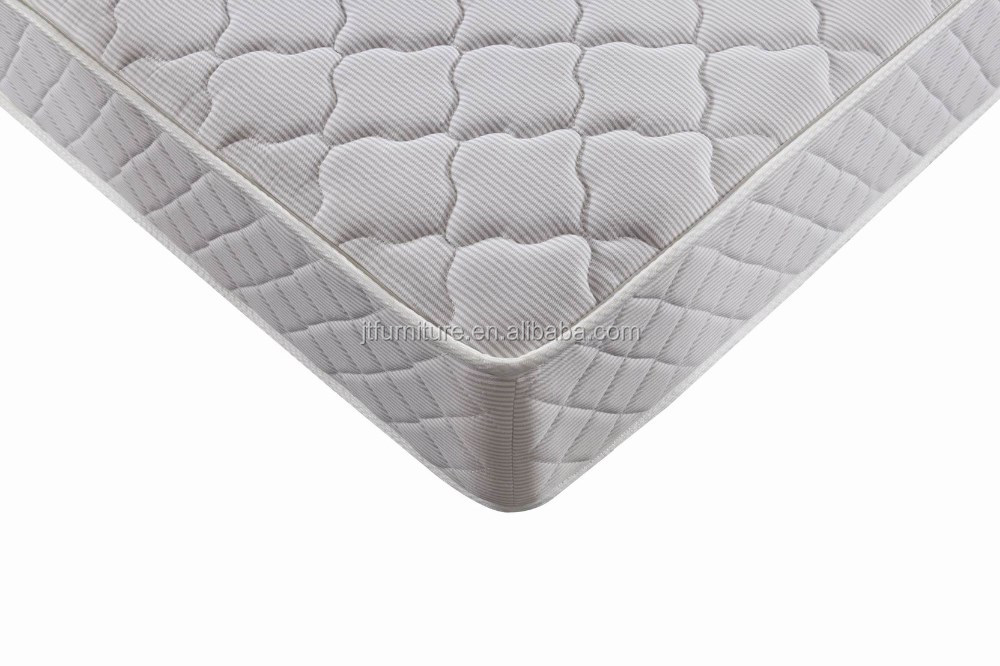 High quality luxury king coil pocket spring mattress