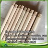 Lumber Broom Handle Accessories Wooden Stick
