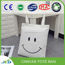 Popular Various Kinds Fine Workmanship Hot-Sale Canvas Gift Tote Bag
