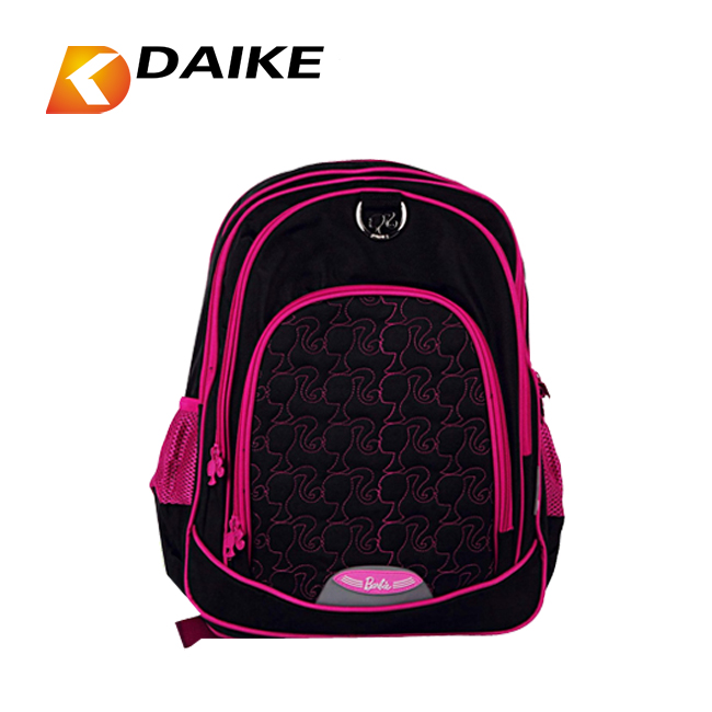 Factory direct images of school bag and backpack