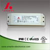 24v single output led driver dimming power supply 45w led drivers