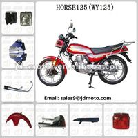 motos parts for Qianjiang
