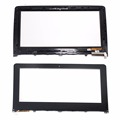 For Lenovo 2 in 1 Flex 3 11 Flex 3-11 80LY 80LX Touch Screen Digitizer Replacement with Frame