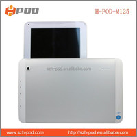 10 inch big battery tv box android 4.2 sex porn table dual sim 3g quad core mtk8382 best camera gps/wifi/bluetooth/fm android os