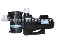 PacFab PM Series Centrifugal Pump swimming pool water pumps