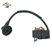 Replace Chainsaw Ignition Coil For STI HL Spare Parts MS441 661 1138 400 1300 NEW