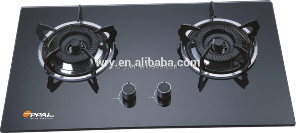 Hot Sale Japanese Gas Stove/ Cheap Gas Stove for Sale