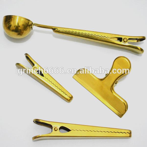Hot Sale china gift items commercial measuring spoon gift items for men