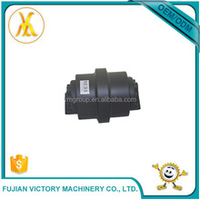 YC35 Bulldozer Spare Part Excavator Track Roller Drive Roller
