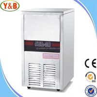 CE, CB 20L industrial commercial ice maker for sale