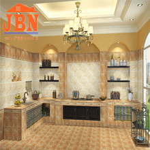 architecture design wall tiles price arabic floor tile floor ceramic tile