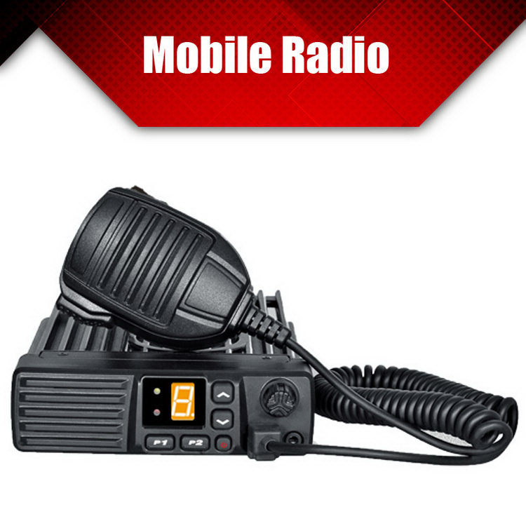 Designer hot selling aqua quake water draining mobile radio