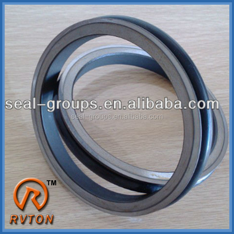 High Performance Seal Group For Agriculture Machinery Parts