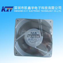 Panasert radiator fan N610029094AB for SMT pick an place machine