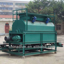 Large Flotation Cell, Scheelite/Tungstite Mineral Flotation Machine