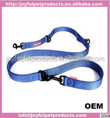 Dog Slip Show Lead, Leash, Show, Agility, Gundog,Training, Paracord Very Strong