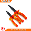 Free Sample Hand Tools Long Nose