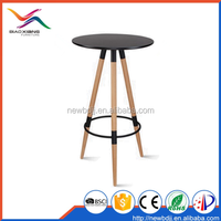 Bar Furniture Cheap Party Tables And Chairs For Sale