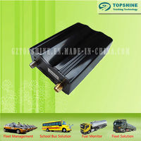 Hot Sale Motor Vehicle GPS Tracking Device With Wiretapping (VT111)