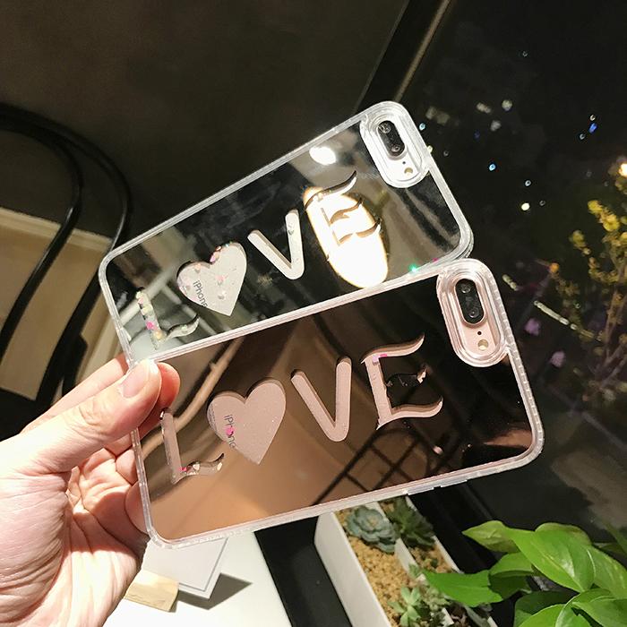 iphone 7 case (9)