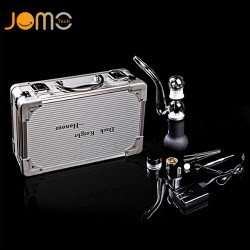 2016 Jomo Hottest Mini RDTA Box Mod Ultra 80 with Built-in Battery l Best Philippines RBA DIY Vaping Mod