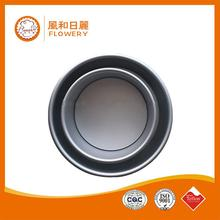 Brand new baking supplies cake pan with high quality