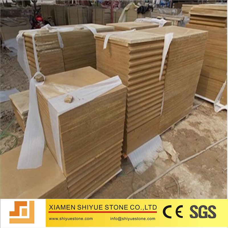 Cheap Sandstone, Sandstone Tiles, Indian Sandstone