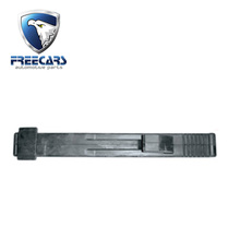 use for IVECO STRALIS-AD-AT body parts grey mudguard tensioner steel mudguard bracket 41213696