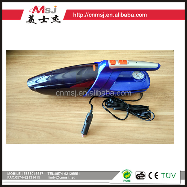 Cheap and high quality Cigarette lighter plug vacuum cleaner /vacuum cleaner brand names