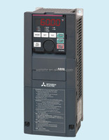 Mitsubishi A800 series frequency inverter FR-A840-00770-2-60 100% new and original with best price