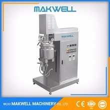 Liquid Soap Mixing Equipments, Stable Mixing Machine Prices
