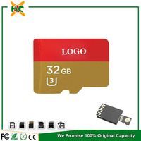 Wholesale 32gb microsd card mmc mobile memory card price