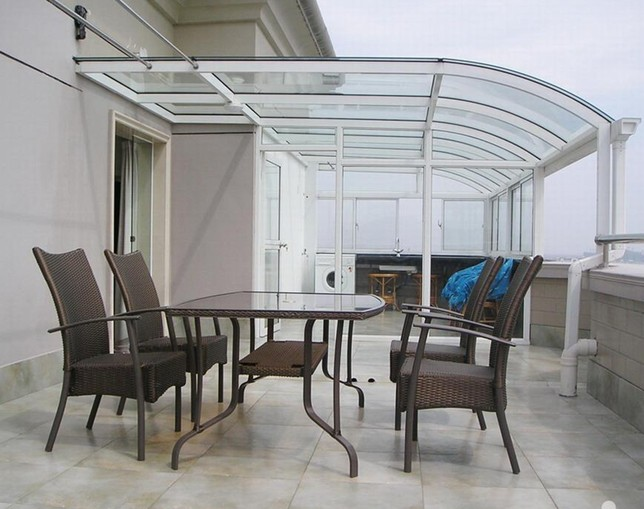 flat roof garden gazebo plastic flat sheet flat roof polycarbonate solid plate