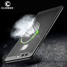 Heat Dissipation Sublimation Phone Housing Cover Case For Nokia 5140 230 3310 E90 6 C201 503 230 302 3310 X2 1020 808 300 630
