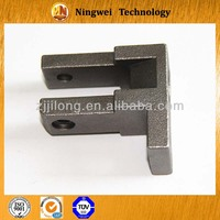 High Accuracy Precision Cast Carbon Steel