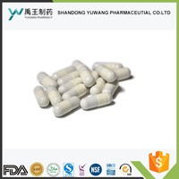 China Wholesale Market Agents Calcium Supplement