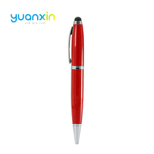 High Quality Wedding Gift Usb Flash Drive Laser Pointer Ball Pen 8Gb 16Gb 32Gb 64Gb 128Gb Made From China