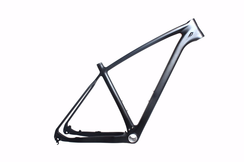 Ultra litght 29er mountain Bike, High quality MTB Frame T800 mountain bike, Carbon MTB Frame 29ER