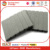 Self adhesive EVA,Felt, Cork chair leg floor protector self adhesive eva pad
