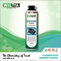 Automotive Nano Engine Oil Additive