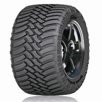 Hankook technology car tyres 205/70R14